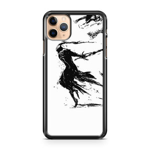artorias of the abyss iPhone 11 Pro Max Case Cover | CaseSupplyUSA