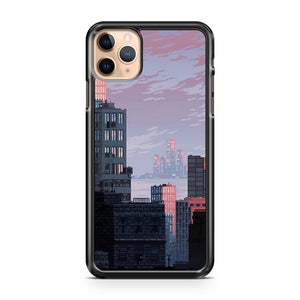 60K iPhone 11 Pro Max Case Cover | CaseSupplyUSA