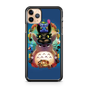 A Few of My Favorite Things iPhone 11 Pro Max Case Cover | CaseSupplyUSA