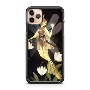 A Memory iPhone 11 Pro Max Case Cover | CaseSupplyUSA