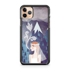 About love iPhone 11 Pro Max Case Cover | CaseSupplyUSA
