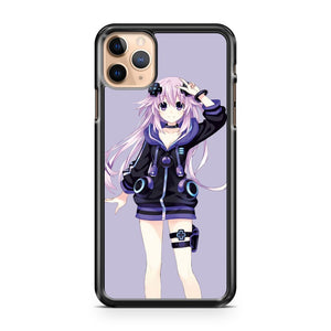 Adult Neptune iPhone 11 Pro Max Case Cover | CaseSupplyUSA
