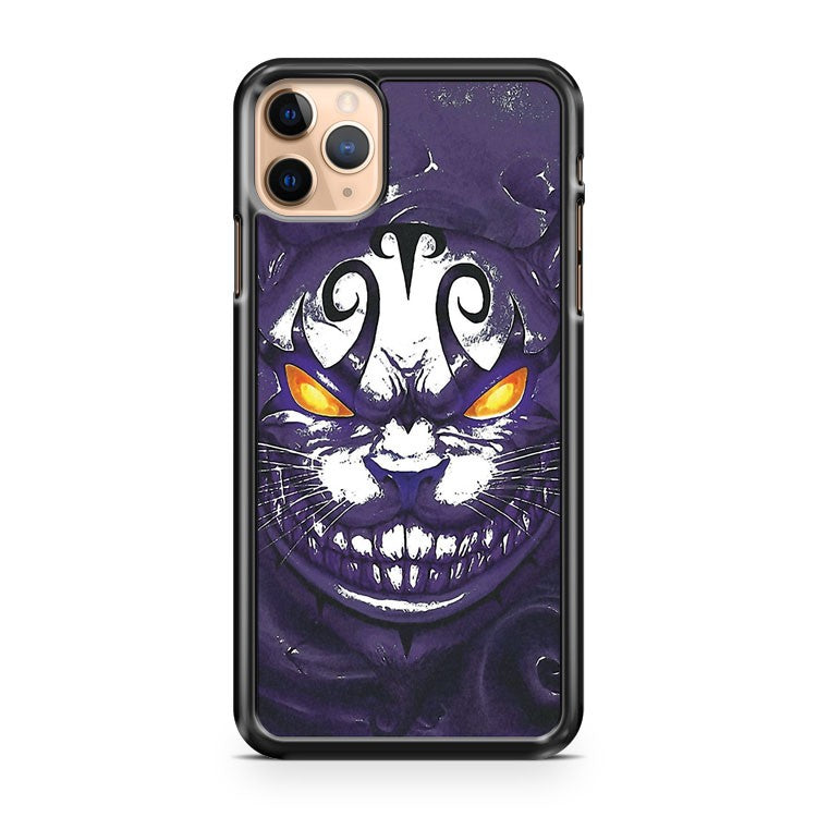 Alice Madness Returns iPhone 11 Pro Max Case Cover | CaseSupplyUSA
