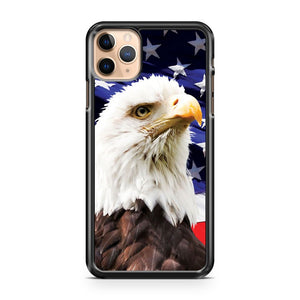 American=Eagle iPhone 11 Pro Max Case Cover | CaseSupplyUSA