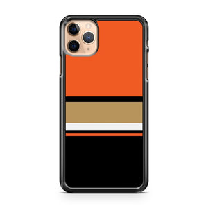 Anaheim Home Leggings iPhone 11 Pro Max Case Cover | CaseSupplyUSA