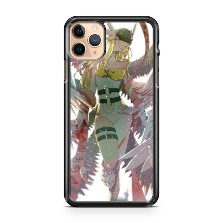 Angewomon iPhone 11 Pro Max Case Cover | CaseSupplyUSA