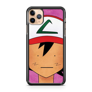 Ash Ditto iPhone 11 Pro Max Case Cover | CaseSupplyUSA