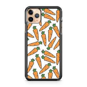 Carrots iPhone 11 Pro Max Case Cover | CaseSupplyUSA