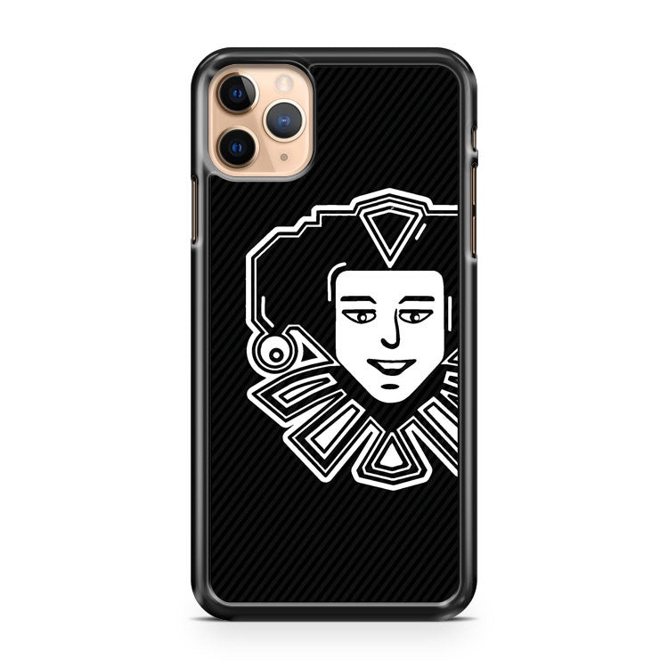 Casino JOKER S Chief Edition iPhone 11 Pro Max Case Cover | CaseSupplyUSA