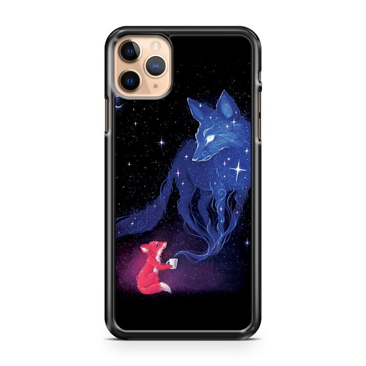 Celestial iPhone 11 Pro Max Case Cover | CaseSupplyUSA