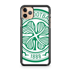 celtic iPhone 11 Pro Max Case Cover | CaseSupplyUSA