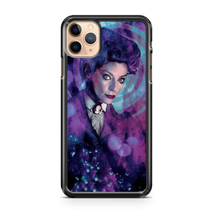 Missy iPhone 11 Pro Max Case Cover