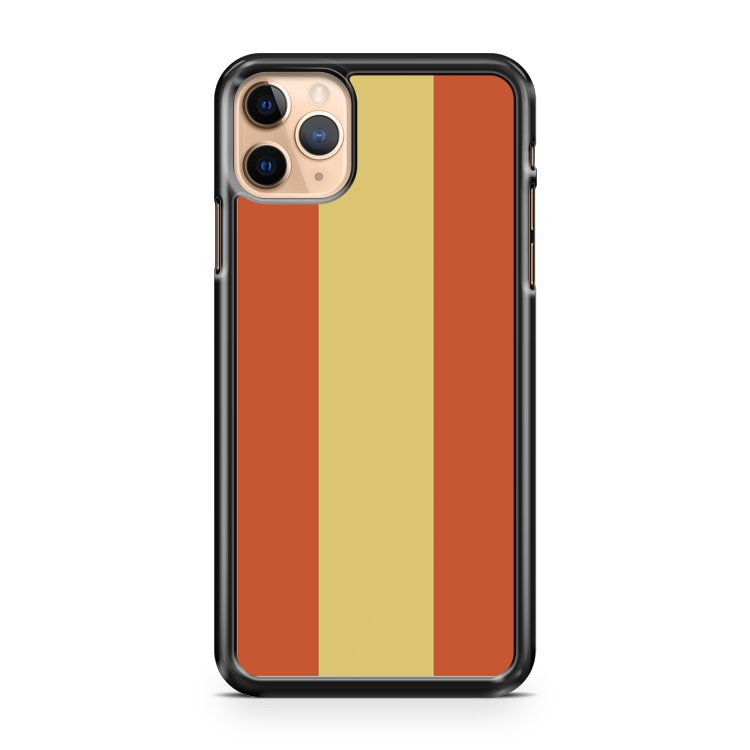 MYSTIC MESSENGER 707 iPhone 11 Pro Max Case Cover