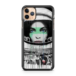 New Order iPhone 11 Pro Max Case Cover