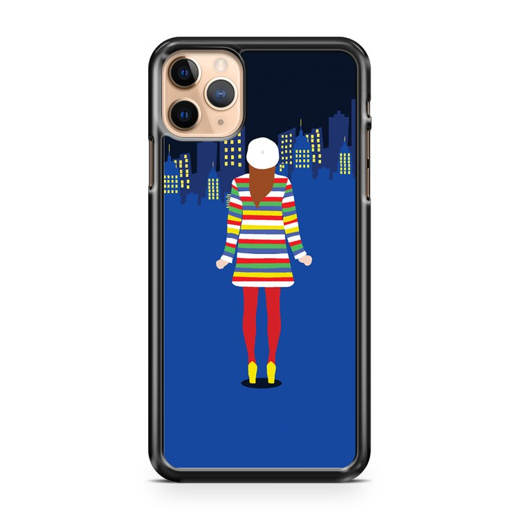new york new york iPhone 11 Pro Max Case Cover