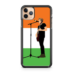 Niall Horan iPhone 11 Pro Max Case Cover