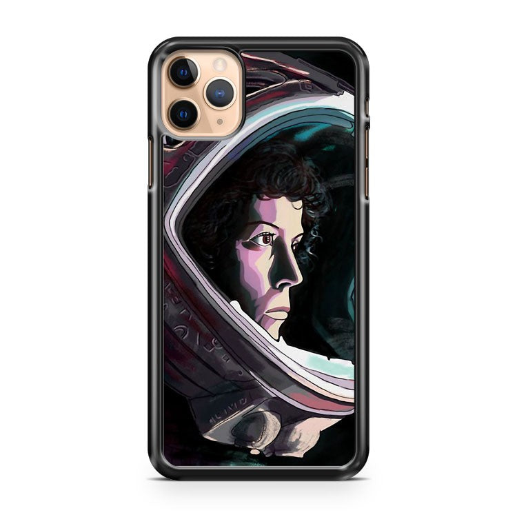 Ripley iPhone 11 Pro Max Case Cover
