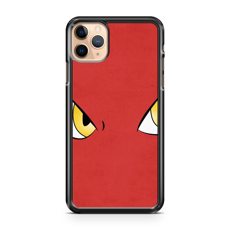 Scizor iPhone 11 Pro Max Case Cover