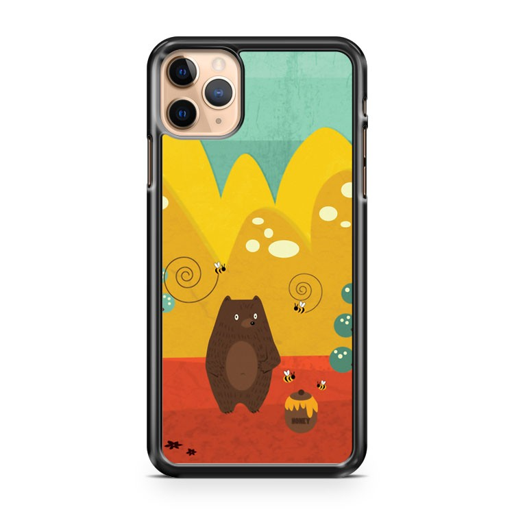 September iPhone 11 Pro Max Case Cover
