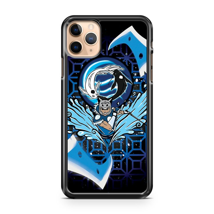 Shirt Five Sword iPhone 11 Pro Max Case Cover