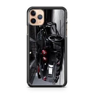 90 entries in Nissan GTR R35 iPhone 11 Pro Max Case Cover | CaseSupplyUSA