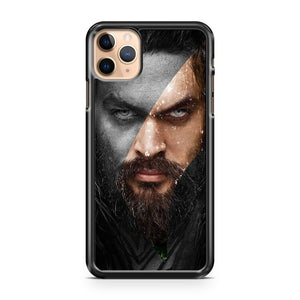 Aquaman Justice League iPhone 11 Pro Max Case Cover | CaseSupplyUSA
