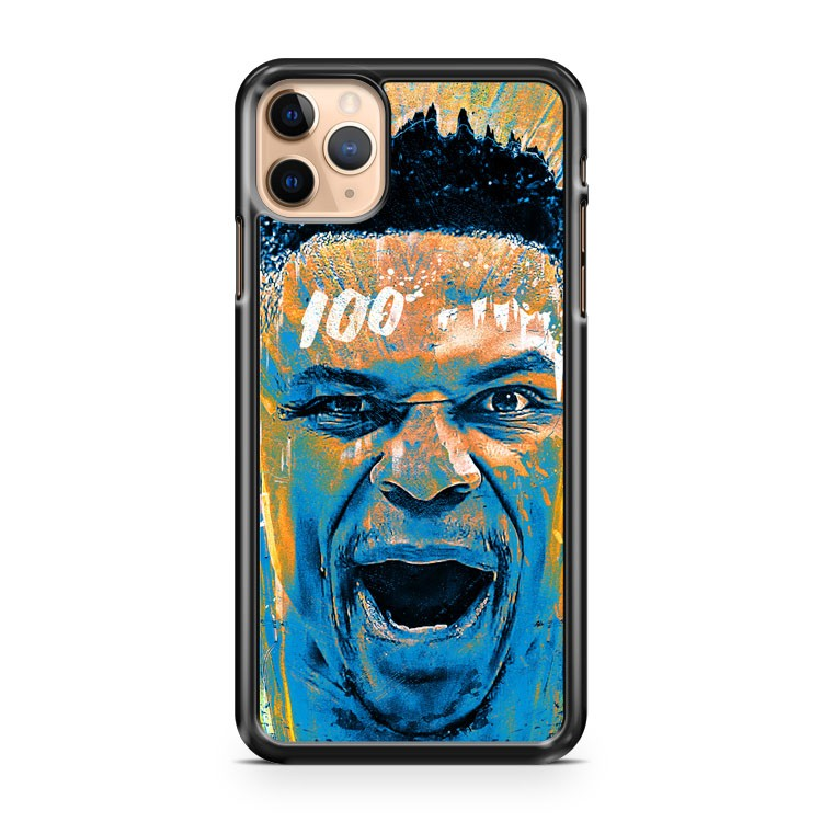 Russell Westbrook Keep It 100 iPhone 11 Pro Max Case Cover