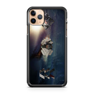 Amazing Destiny iPhone 11 Pro Max Case Cover | CaseSupplyUSA