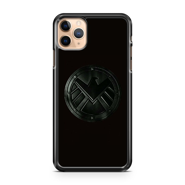 Secret Warriors To Join Agents Of SHIELD iPhone 11 Pro Max Case Cover