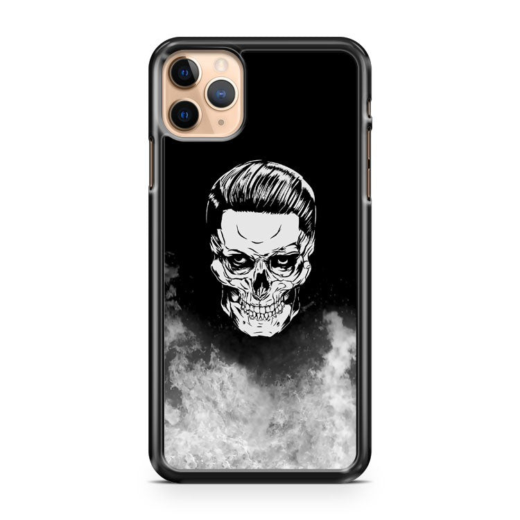 Skull G Eazy iPhone 11 Pro Max Case Cover