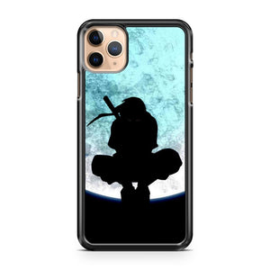 Cartoon Anime Naruto One Piece iPhone 11 Pro Max Case Cover | CaseSupplyUSA