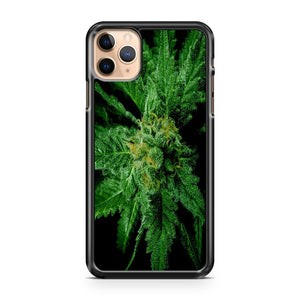 NEW CRIPPY DANK WEED MARIJUANA iPhone 11 Pro Max Case Cover
