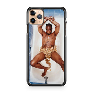 2pac i get around iPhone 11 Pro Max Case Cover | CaseSupplyUSA