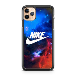 Nike Unoverse Galaxy iPhone 11 Pro Max Case Cover