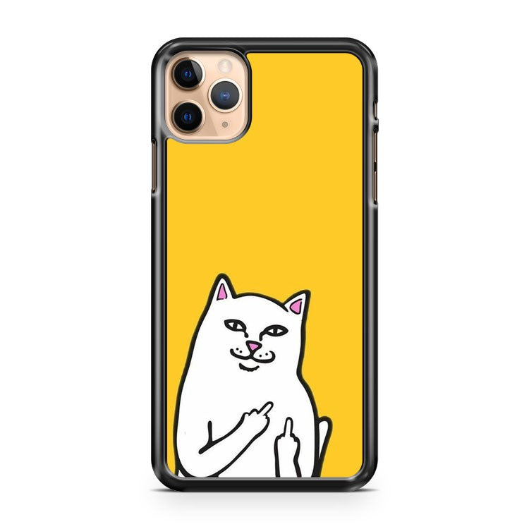 RipnDip 4 iPhone 11 Pro Max Case Cover