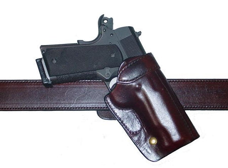 24XD Concealment Holster