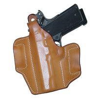 Load image into Gallery viewer, 911T Concealment Holster