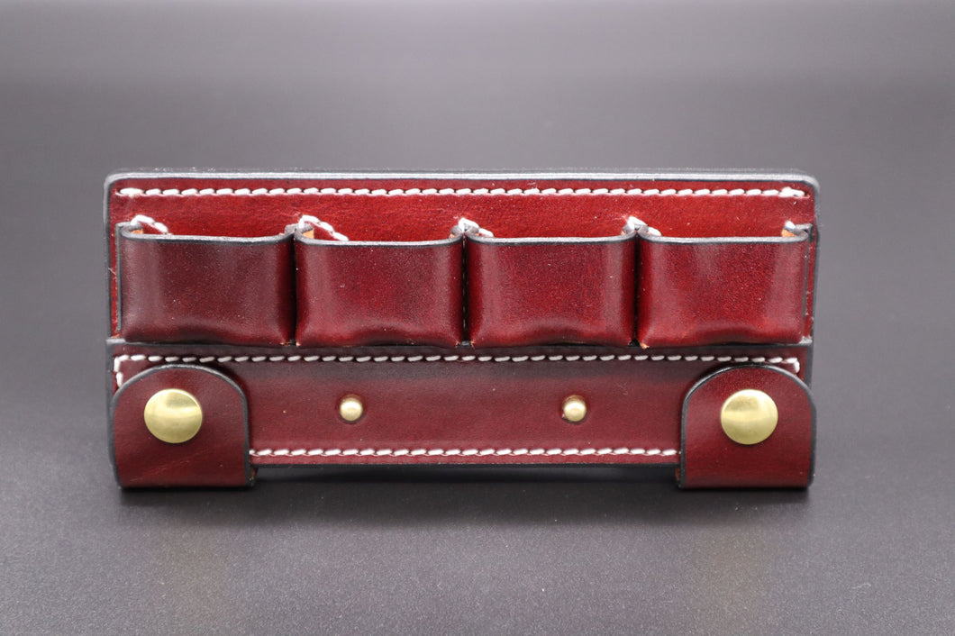 Evil Roy 8SP Snap-on Shotgun Shell Holder