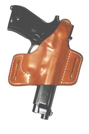 B5 Concealment Holster