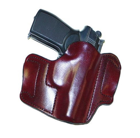 911 Concealment Holster