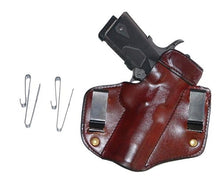 Load image into Gallery viewer, DA3 IWB Concealment Holster