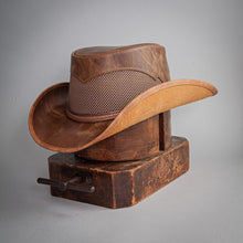 Load image into Gallery viewer, Durango Hat