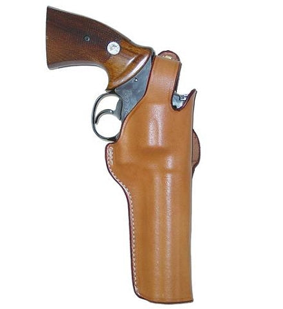 610 Field Holster for Revolvers