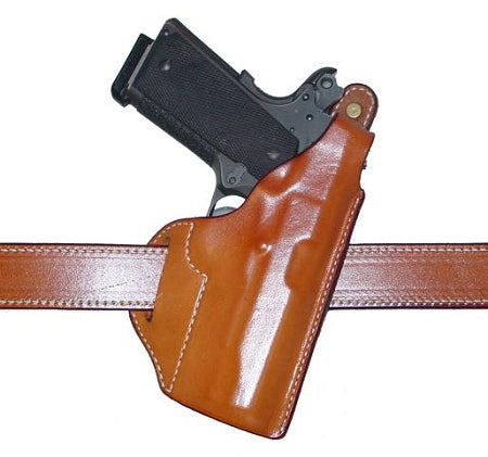 G1 Concealment Holster