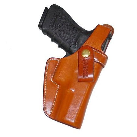 MOD12 IWB Concealment Holster