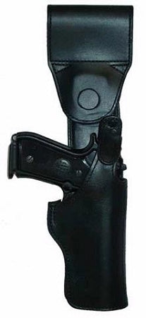 SW602 Duty Holster