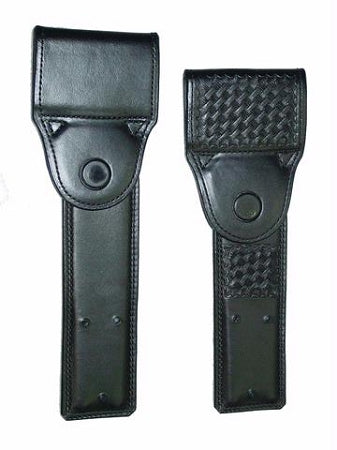 Swivel Belt Loop and Shank for Law Enforcement