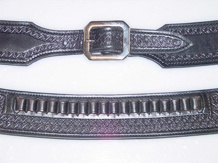 Thell Reed Belt