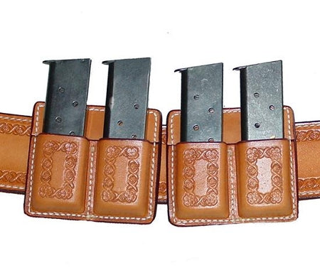 Wild Bunch 1911 Magazine Pouch