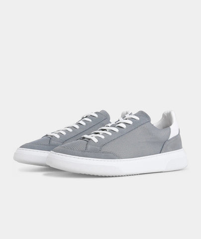 Off Court - Brain Suede / Nylon